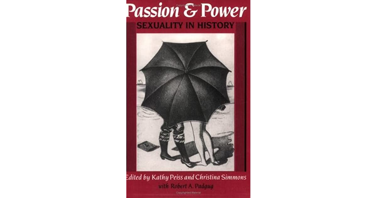 a summary of cheap amusements by kathy peiss Kathy peiss's book cheap amusements: working woman and leisure in turn-ofthe-century new york is a study of the working-class woman's culture during the turn-ofthe-century in the city of new york the basis of the study focuses on how this culture changed and how these women pioneered.