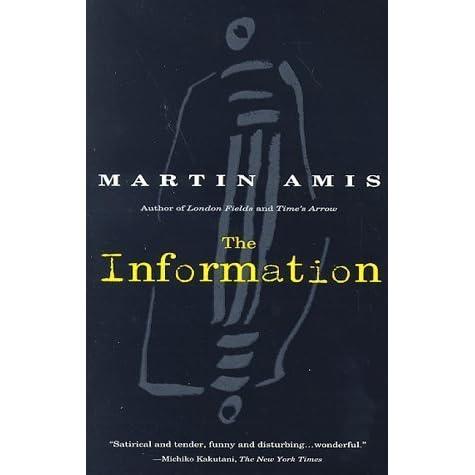 Martin The Bored Masochist - Book 1