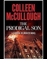 The Prodigal Son (Carmine Delmonico #4)