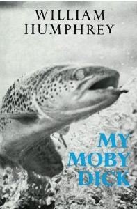 My Moby Dick
