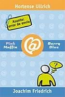 Asunto: error de envío : PinkMuffin@BerryBlue