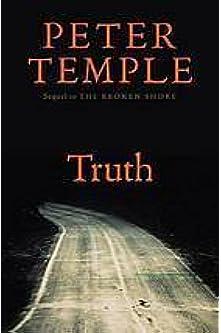'Truth'