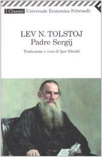 Who Was Leo Tolstoy?