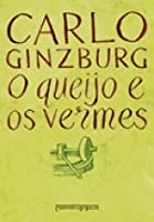 the cheese and the worms Ginzburg-the cheese and the wormspdf - ebook download as pdf file (pdf) or read book online.