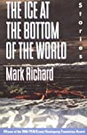 The Ice at the Bottom of the World: Stories ebook download free