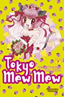 Tokyo Mew Mew, Band 07