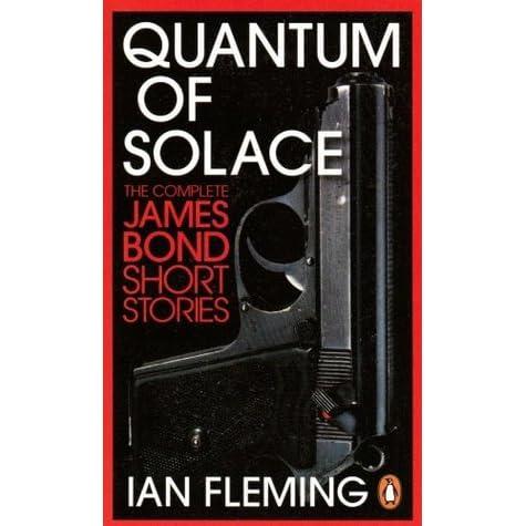 ian fleming book reviews