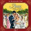 Anne in Four Winds 17: Ein neues Zuhause