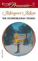 The Mediterranean Tycoon