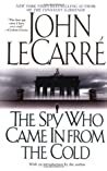 The Spy Who Came ...
