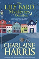 The Lily Bard Mysteries Omnibus (Lily Bard, #1-5)