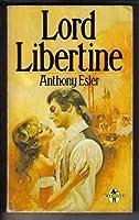 Lord Libertine
