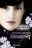 Ersehnt (Immortal Beloved, #2)