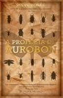 A Profecia de Aurobon