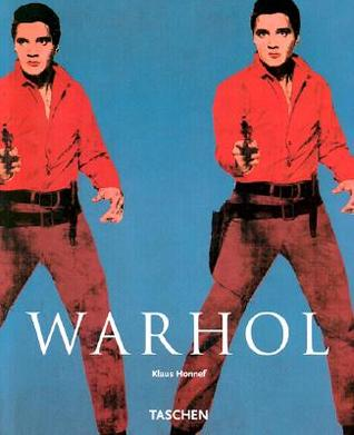 Andy Warhol, 1928-1987: Commerce Into Art