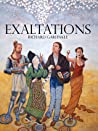 Exaltations