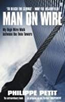 To Reach the Clouds: Man on Wire film tie in