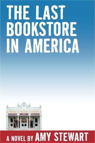 The Last Bookstore In America