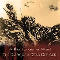 Diary of a Dead Officer