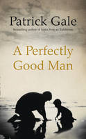 A Perfectly Good Man