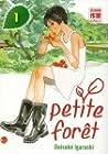 Petite Forêt T01 (Little Forest, #1)