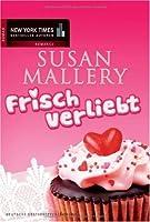 Frisch verliebt (Bakery Sisters, #1)