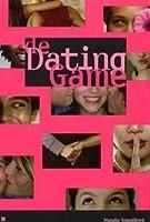 De Dating Game