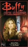 Revenants (Buffy contre les vampires, #46)