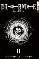 Death Note: Black Edition, Vol. 2