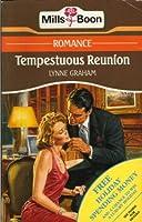 Tempestuous Reunion