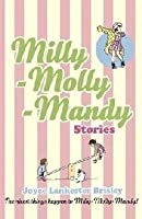 Milly-Molly-Mandy Stories (Milly-Molly-Mandy)
