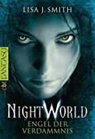 night world dark angel
