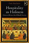 Hospitality as Ho...