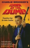 Dawn of the Dumb by Charlie Brooker