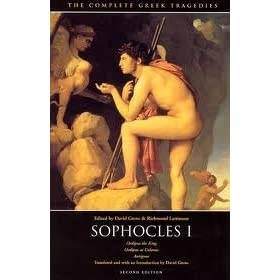 an examination of the betrayer character of polyneices in sophocles oedipus at colonus