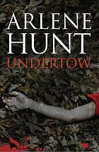 Undertow (QuicK Investigations, #4)