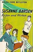 Susanne Barden. Reifen und Wirken III.