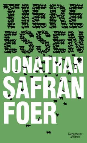 Fabian Neidhardts Read Books On Goodreads 150 Books