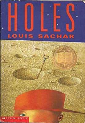 'Holes