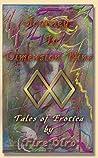 Journey to Dimension Nine by Firebird
