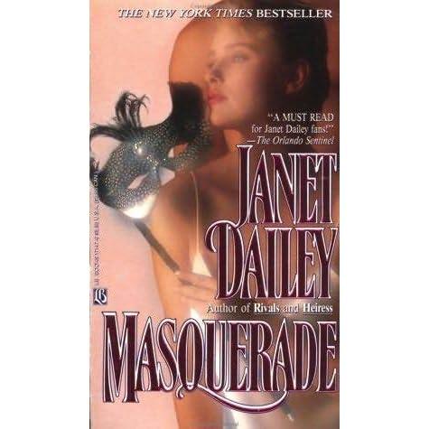 Erotica author janet