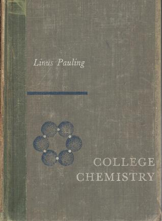 College Chemistry: An Introductory Textbook of General
