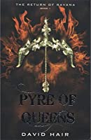 Pyre of Queens