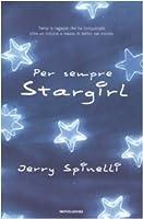 Per sempre Stargirl
