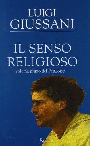 El Sentido Religioso Luigi Giussani Pdf