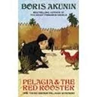 Pelagia & The Red Rooster