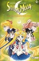 Sailor Moon 03: Die Mondkriegerinnen (Sailor Moon, #3)