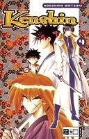 Kenshin 04