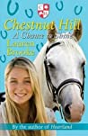 A Chance to Shine (Chestnut Hill, #11)