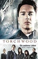 Torchwood: Ein anderes Leben